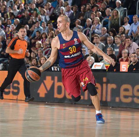 Real Madrid - Barcelona: Última hora: Carlos Arroyo y ...