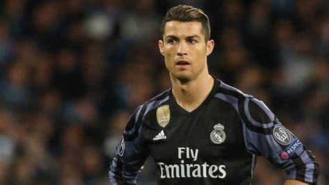 Real Madrid - Betis: horario, canal TV y dónde ver en ...