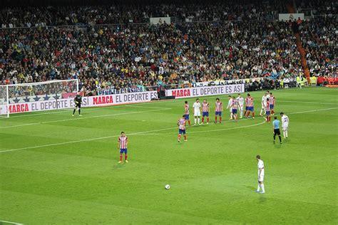 Real Madrid C.F. - Wikipedia, den frie encyklopædi