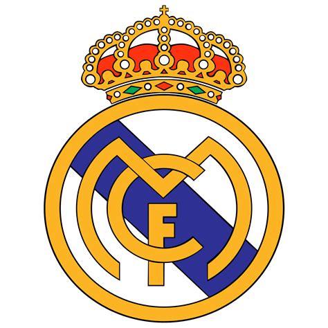 Real Madrid Club de Fútbol Logo & Photos - 9 image- Movie ...