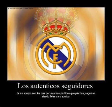 Real Madrid Club de Fútbol por Jhesua - Escudo - Fotos del ...