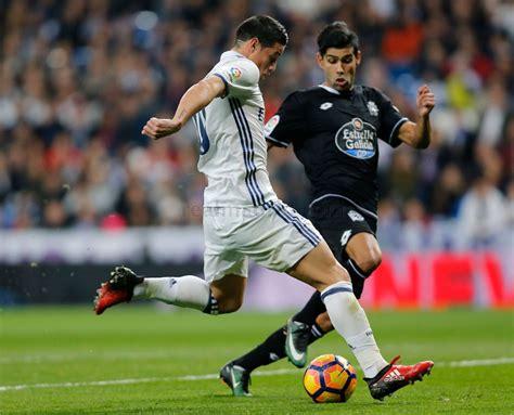 Real Madrid   Deportivo | fotos | Real Madrid CF