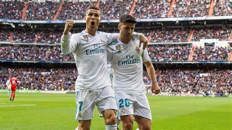Real Madrid - Deportivo: Horario y dónde ver hoy el ...