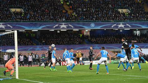 REAL MADRID   El Madrid puede alcanzar hoy los 48 partidos ...