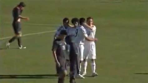 Real Madrid: El Madrid rechazó a Coutinho y fichó a Alipio ...