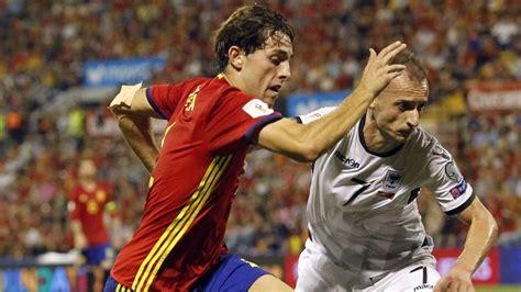 Real Madrid | El Real Madrid piensa de nuevo en el fichaje ...