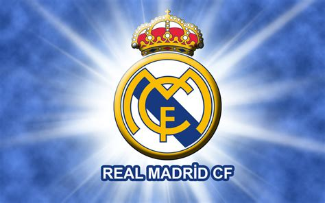 Real Madrid Football Club HD Wallpapers 2013-2014 - All ...