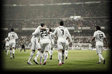 Real Madrid Game Today Live Streaming   Fandifavi.com