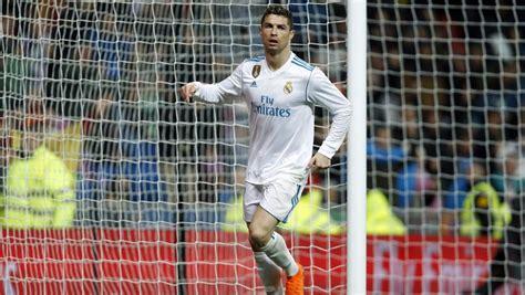 Real Madrid   Girona: Horario y dónde ver hoy el partido ...
