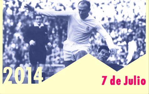 Real Madrid: Hasta siempre Don Alfredo   Marca.com