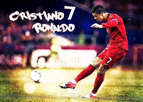 Real Madrid Live Stream Cristiano Ronaldo Cr7   Autos Post