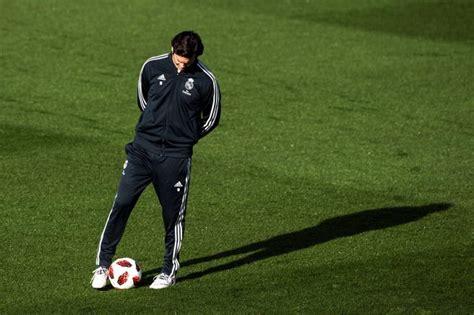 Real Madrid   Melilla: Horario y dónde ver hoy el partido ...