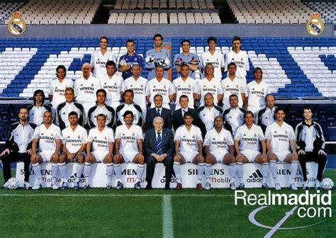 Reál Madrid