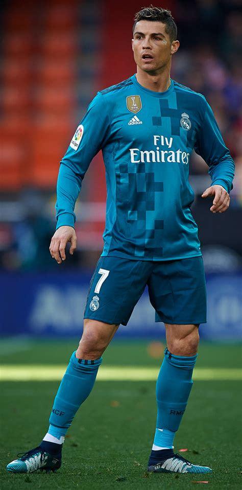 Real Madrid news LIVE updates: Ronaldo to Chelsea, Hazard ...