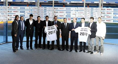 Real Madrid News: Real Madrid will tour China and the U.S.A.