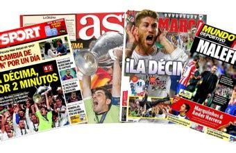 Real Madrid | Noticias | Defensa Central