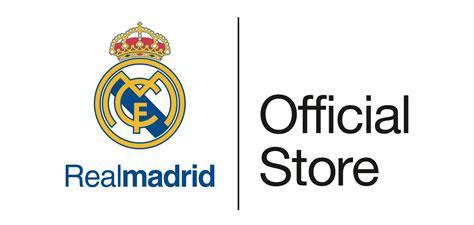 Real Madrid Official Store, Gran Vía 31 | sanzpont ...