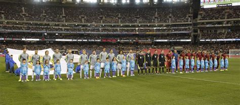 Real Madrid   Pre season Real Madrid back in the USA for ...