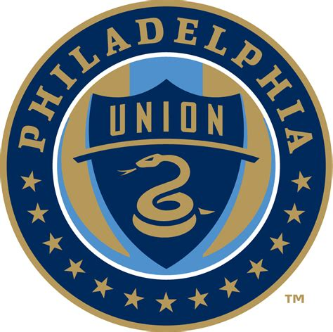 Real Madrid takes down the Philadelphia Union, thoughts ...