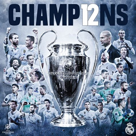 Real Madrid Tickets   Buy Real Madrid Tickets Online