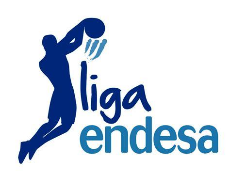Real Madrid-UCAM Murcia   Apuestas NBA