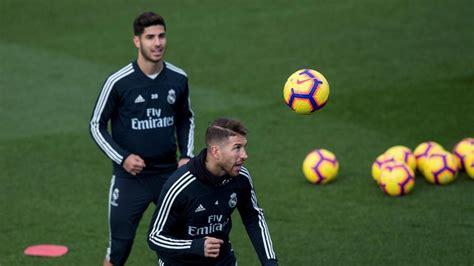 Real Madrid   UD Melilla: Horario y dónde ver el partido ...