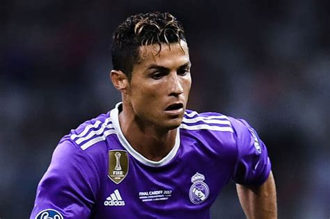 Real Madrid v APOEL live stream: How can I watch ...