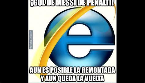 Real Madrid vs. Barcelona: los memes del clásico de vuelta ...