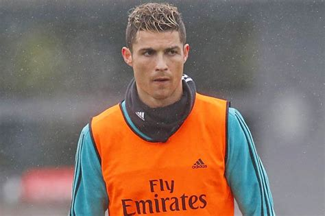 Real Madrid vs Getafe LIVE STREAM: How to watch Cristiano ...