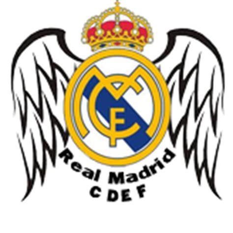 Real Madrid vs Liverpool en Vivo hoy Sábado 26 Mayo TV y ...