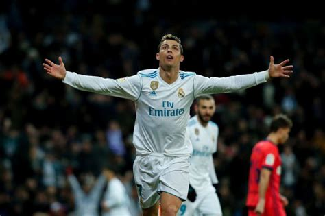 Real Madrid vs PSG TV channel, live stream, kick off time ...