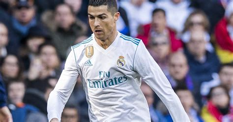 Real Madrid vs Villarreal 2018 live stream: Time, TV ...