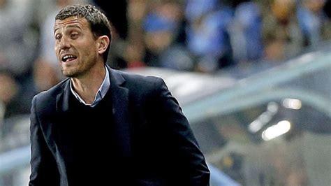 Real Sociedad: Javi Gracia, en la recámara de la Real ...