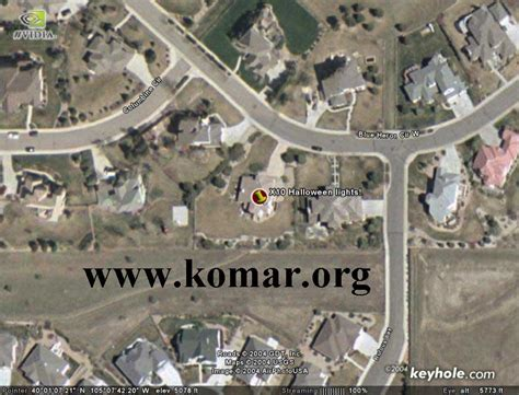 real time satellite view of my house   Video Search Engine ...