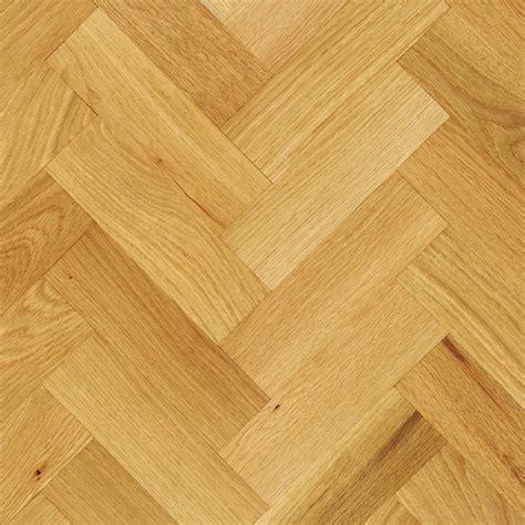 Real Wood Laminate Flooring. Simple Diamond Plus Solid ...