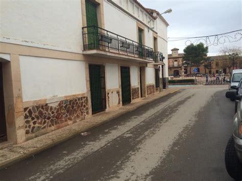 RealEstate Manager   Casa   Amplia vivienda junto a Plaza