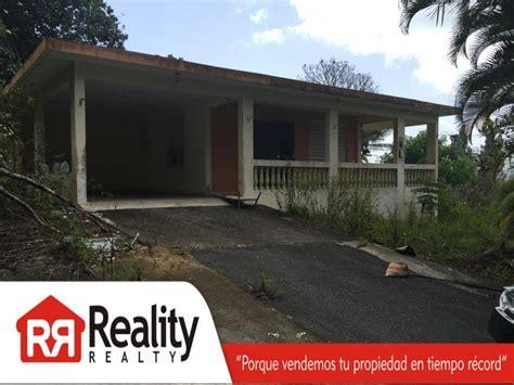 Reality Realty, Compra y Venta Reposeidas | Bienes Raices ...