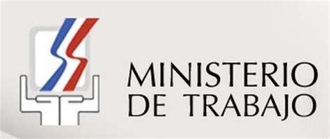 Realizarán jornada de empleo en San Juan - Arcodelsur