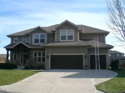 Really Cheap Houses Near Me - House For Rent Near Me