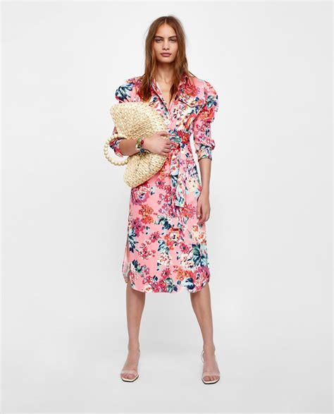 Rebajas de verano 2018: vestidos de invitada que ...