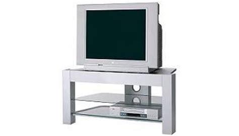 Rebajas Ikea: Mesa para tv
