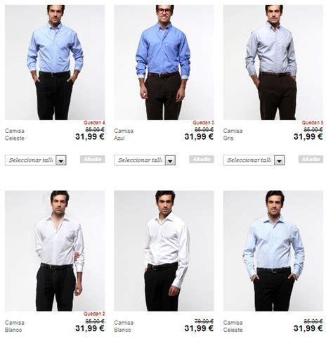 Rebajas Mirto: prendas de hombre de excelente calidad al -70%