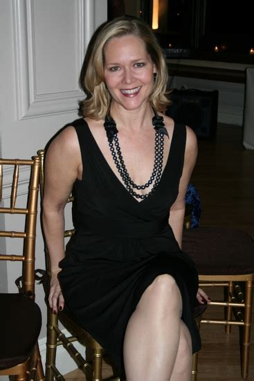 Rebecca Luker - Wikipedia