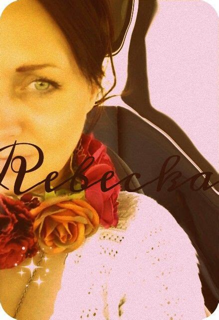 Rebecka Rebe LL on Instagram   Rebecka Rebellgirlfriend ...