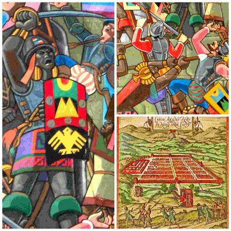 Rebelión: El Despertar de los Incas   Revista de Historia