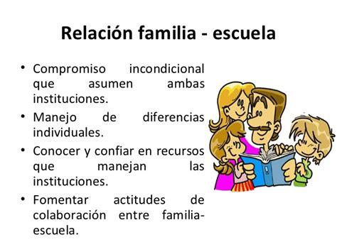 Rec. 1 ps- familia