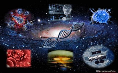 ¡Recapitulemos! | Científicos del siglo XX y su legado
