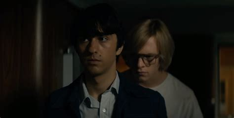 [recensione Sitges 50] My Friend Dahmer di Marc Meyers ...