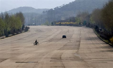 Recent scenes from North Korea   Photos   The Big Picture ...
