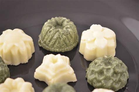 Receta champú sólido anticaída con ortiga   Blog